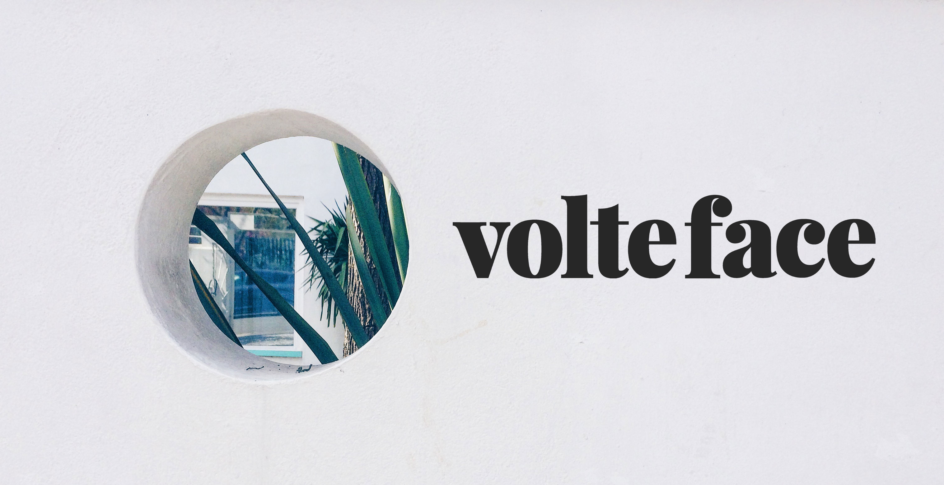Volteface-About-section