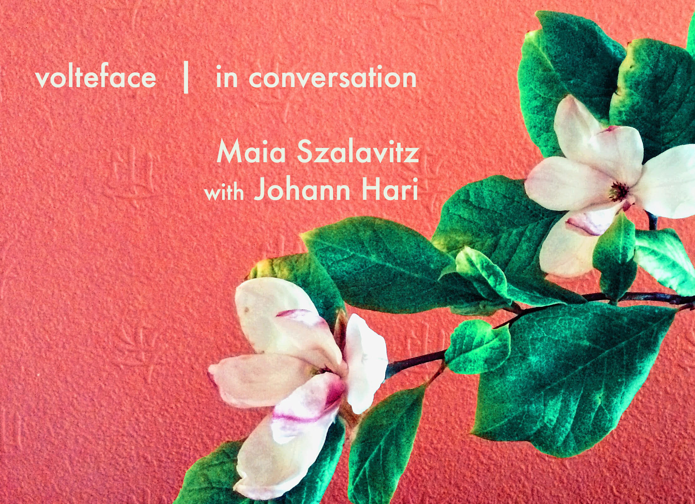 In-Conversation-Maia-and-Johann