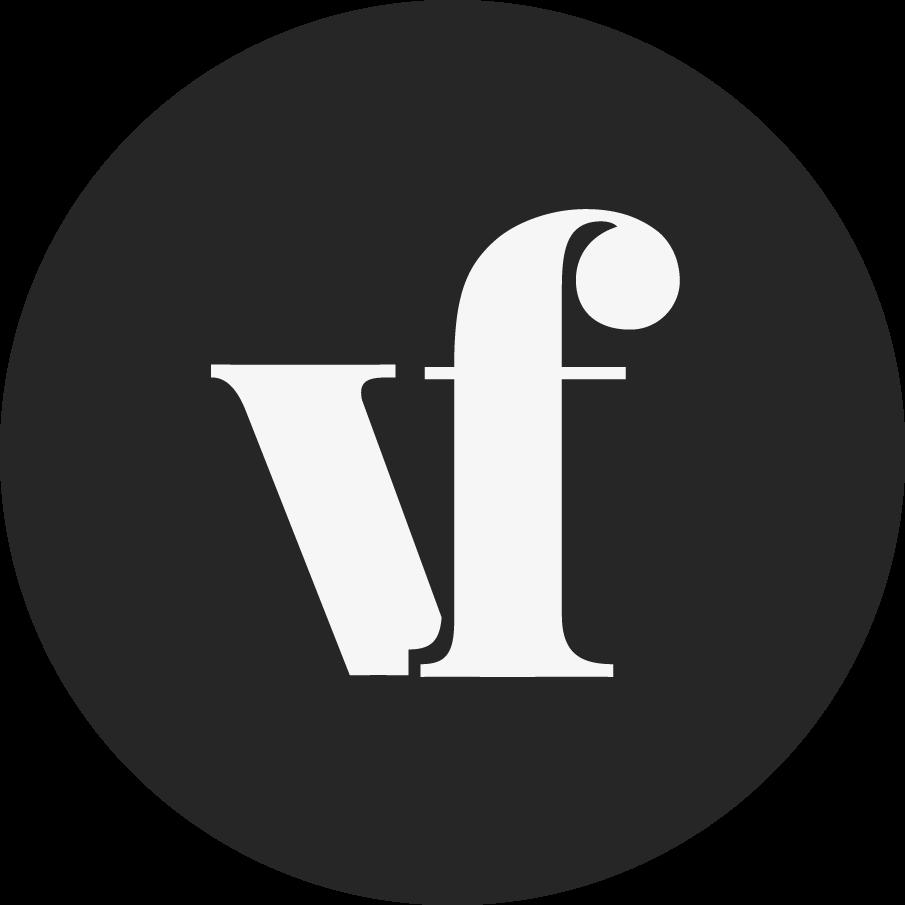 vf-black-circle