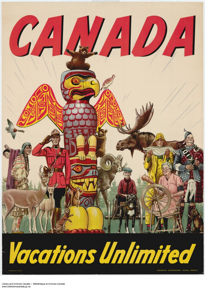 Come_To_Canada