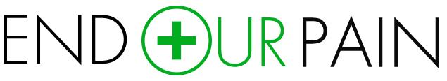 EndOurPain.org