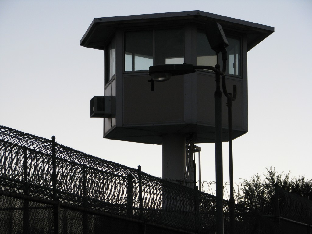 Prison_guard_tower_(2967623823)