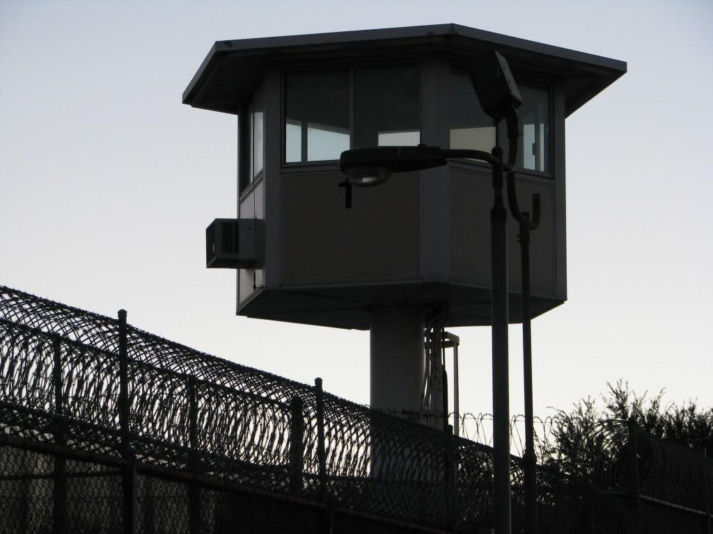 Prison_guard_tower_(2967623823)