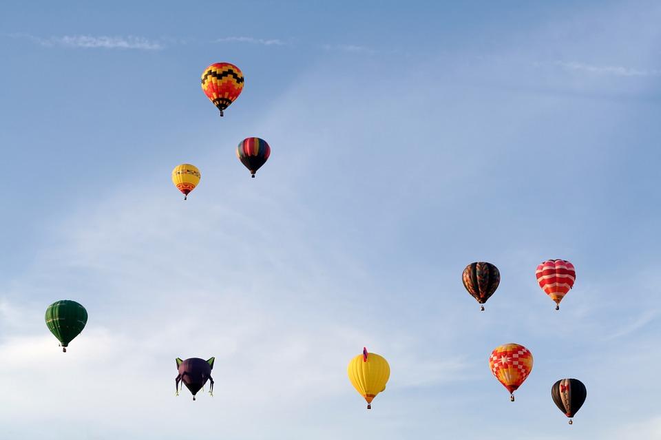 balloons-902658_960_720