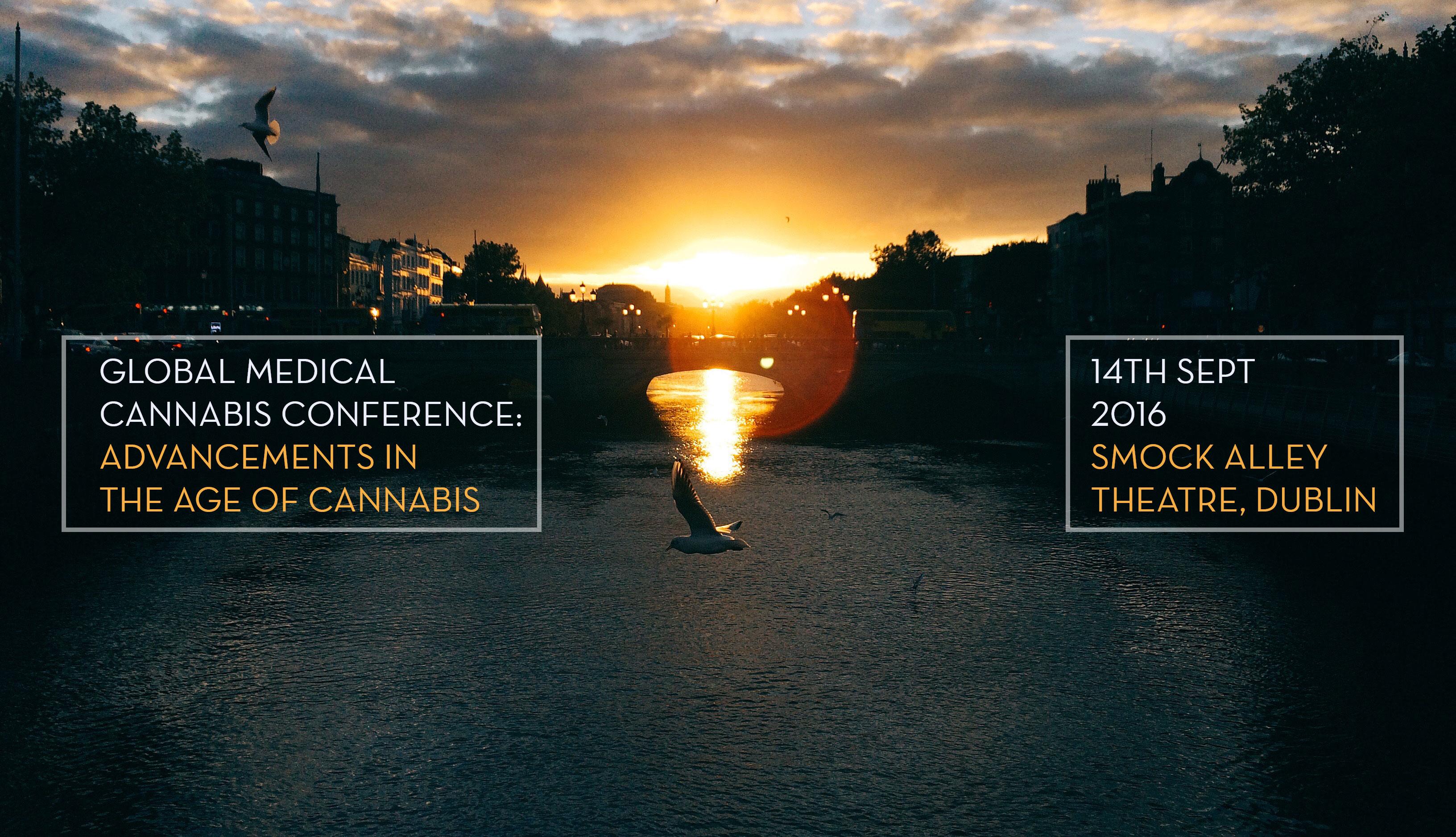 Dublin-promo-