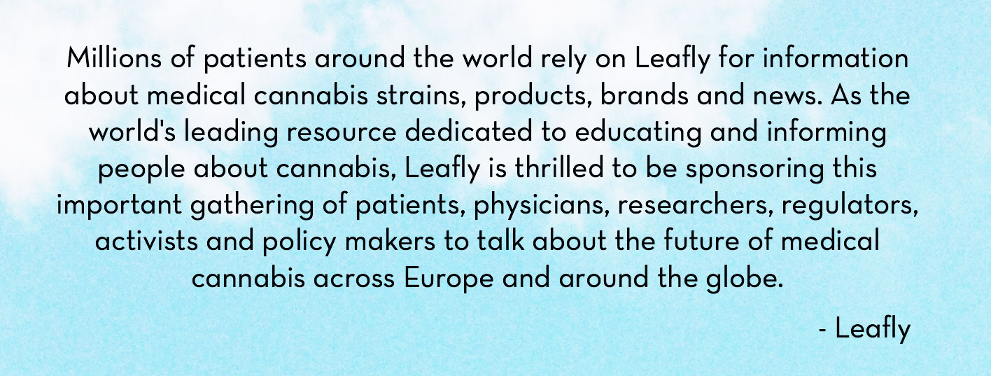 leafly-quote