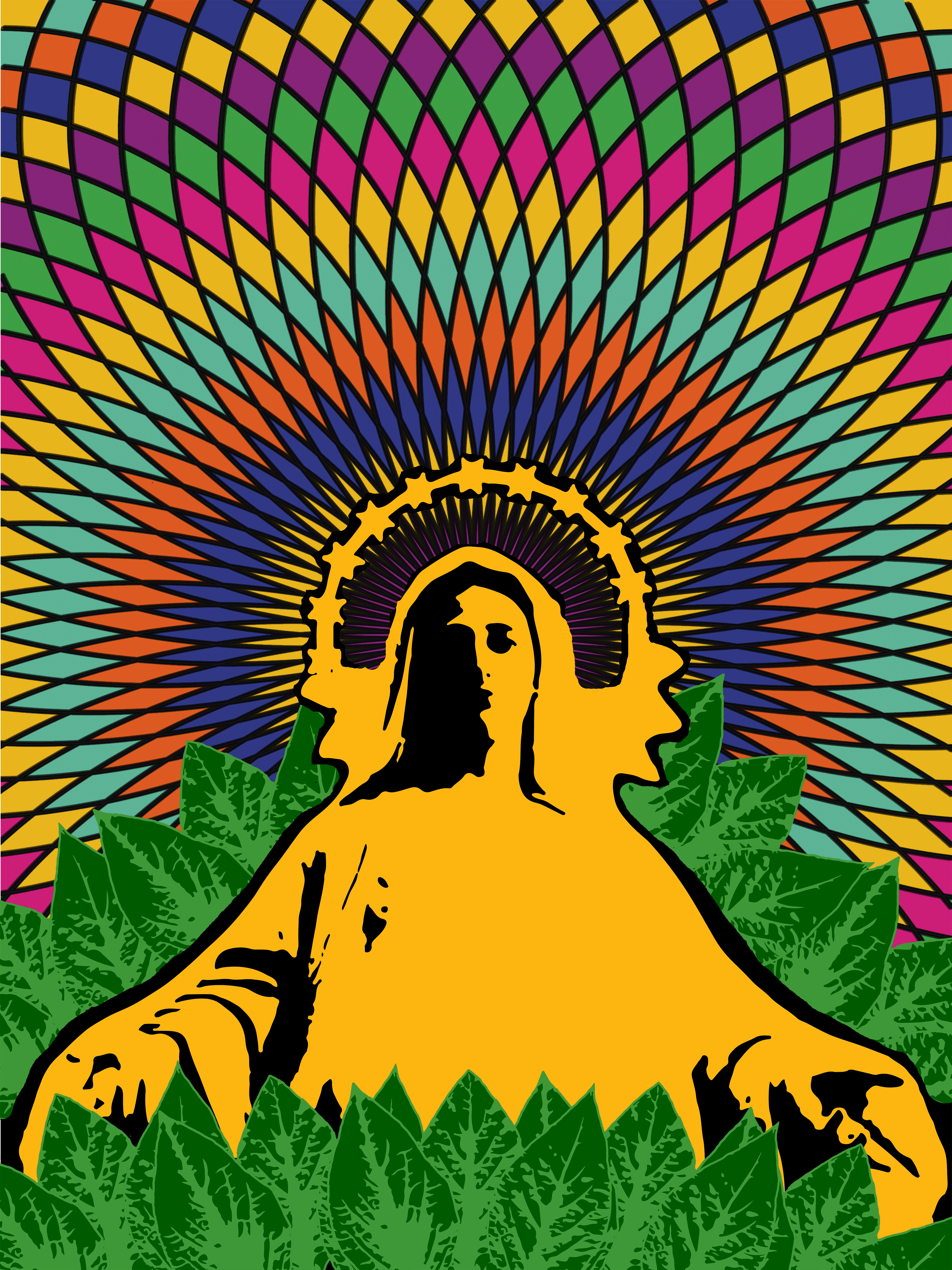 Why Psychedelic History Matters - Volteface
