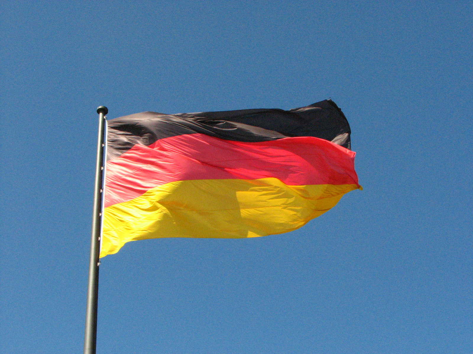 Five Things To Know About Cannabis in Germany - VolteFace