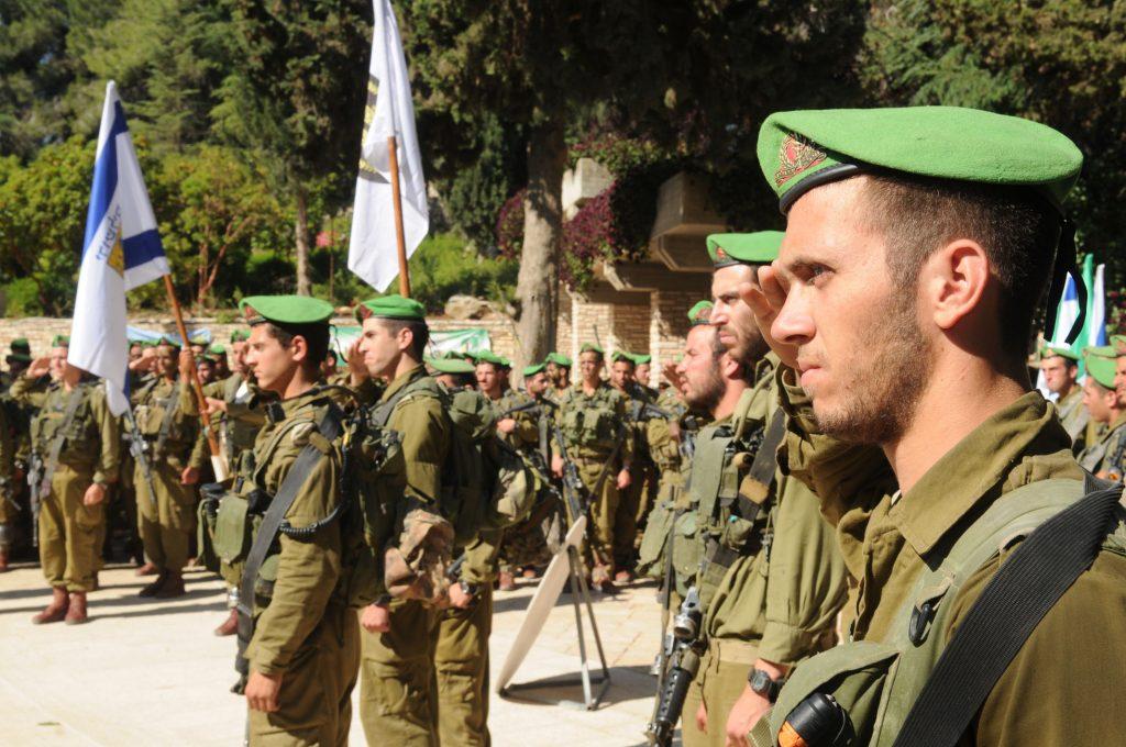 flickr_-_israel_defense_forces_-_nachal_brigade_on_historical_trek_1