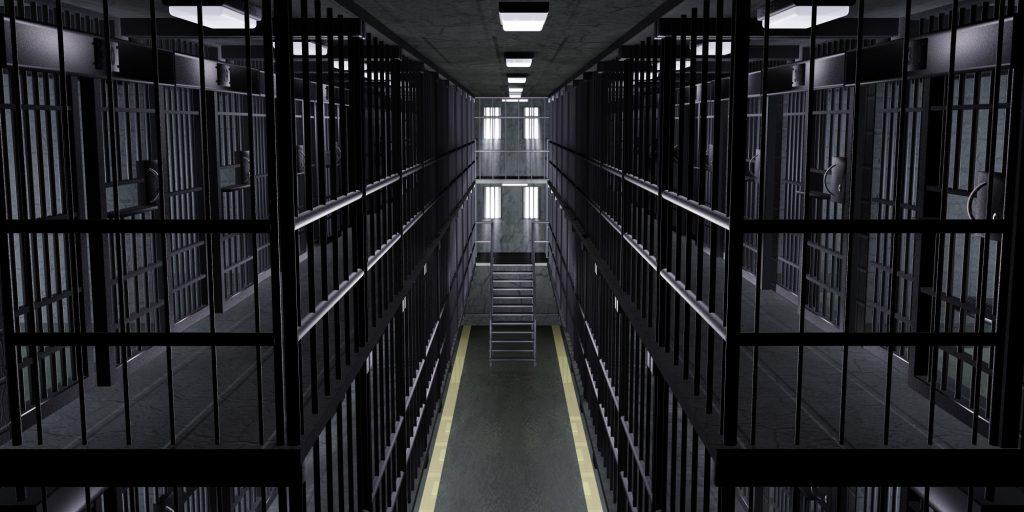 o-prison-facebook