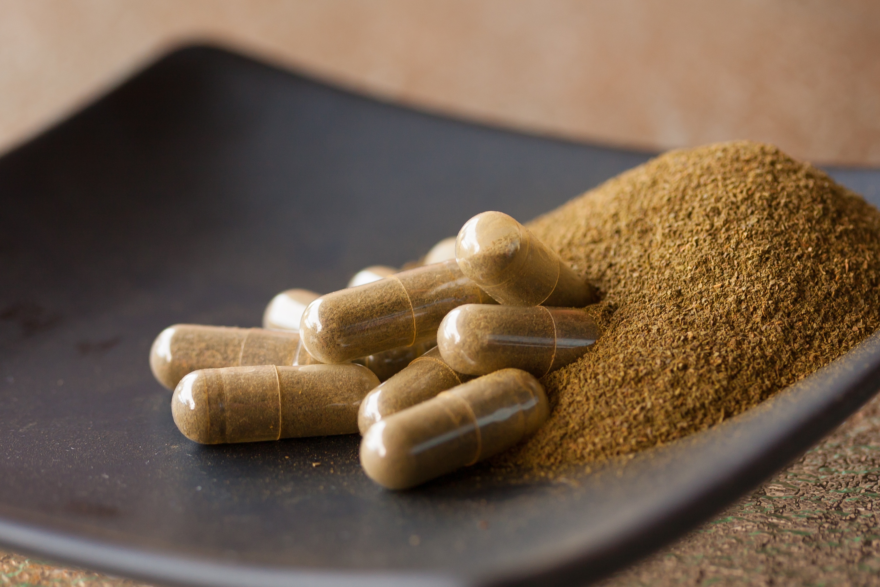 The Way to Dose Kratom