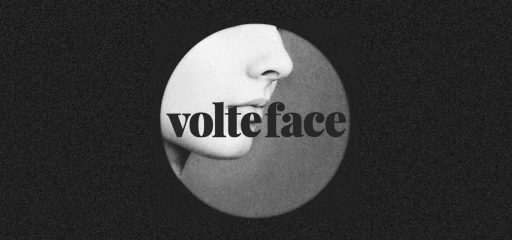 Volteface Collaboration with Mentor UK - Volteface